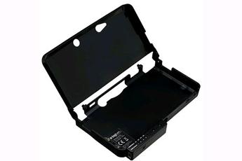 Accessoires 3DS/3DSXL CONTROL PARENTAL 3DS Bigben