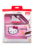 Bigben PACK 3DS HELLO KITTY photo 5