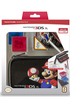 Bigben PACK 3DS MARIO photo 3