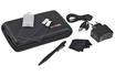 Konix STARTER PACK 3DS XL photo 1