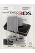 Nintendo 3DSXL BLNR + CH photo 1