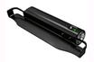 Accessoires 3DS/3DSXL XTRA BATTERY NOIR Subsonic