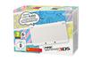 Consoles 3DS 3DS BLANCHE Nintendo