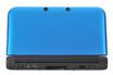 Nintendo 3DS XL BLEU + NOIR photo 2