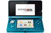 Nintendo 3DS BLEU photo 1