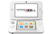Nintendo 3DS XL BLANCHE photo 1