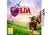 Nintendo LEGEND OF ZELDA photo 1