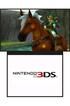 Nintendo LEGEND OF ZELDA photo 3