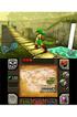 Nintendo LEGEND OF ZELDA photo 2