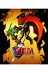 Nintendo LEGEND OF ZELDA photo 4