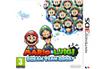 Nintendo MARIO & LUIGI ... TEAM BROS photo 1