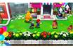 Nintendo MARIO & LUIGI ... TEAM BROS photo 3