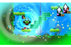 Nintendo MARIO & LUIGI ... TEAM BROS photo 4