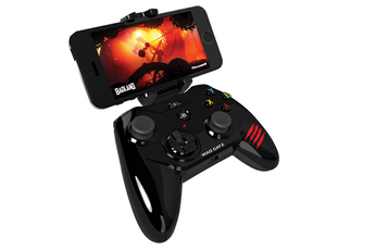Joystick C.T.R.L.I MINI Mad Catz