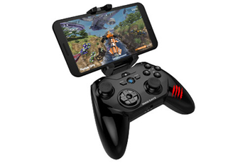 Joystick C.T.R.L.R Mini Mad Catz