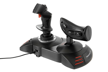 Joystick T-FLIGHT HOTAS X Thrustmaster