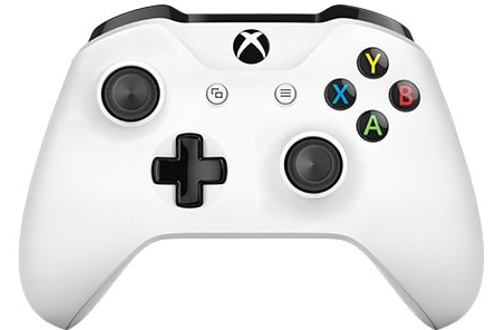 Accessoires xbox one darty