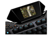 Logitech G19 FILAIRE photo 6