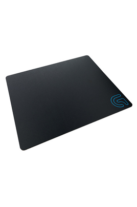 Tapis gamer Logitech G440 Hard Gaming Mouse Pad Logitech