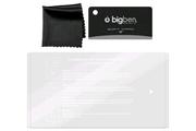 Accessoires Wii U Bigben Protection d'écran GamePad Wii U