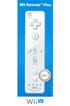 Nintendo WII U REMOTE PLUS BLANCHE photo 1