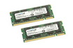 Crucial DDR2 2X2GB 800 photo 1