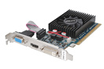 Pny GeForce GT610 1Go DDR3 photo 1