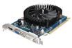 Pny GeForce GT640 2Go DDR3 photo 1