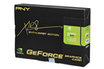 Pny GeForce GT640 2Go DDR3 photo 2