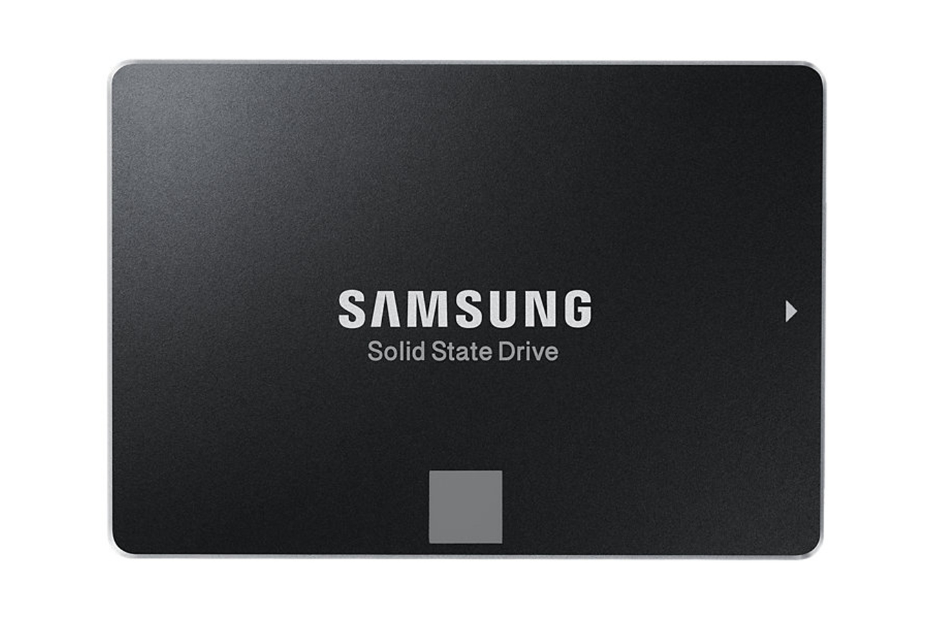 disque dur interne samsung ssd 2 5 850 evo 1 to disque dur interne ssd 850 evo 4225244 darty. Black Bedroom Furniture Sets. Home Design Ideas