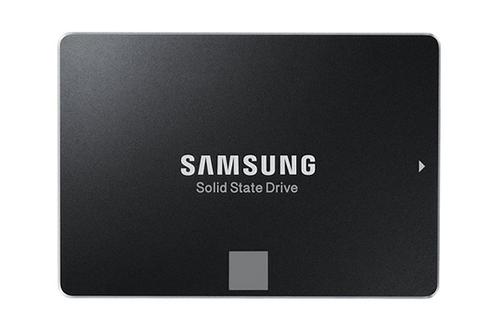 Disque dur interne Samsung SSD 2.5