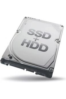 Disque dur interne SSHD PS4 1TB Seagate