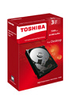 Disque dur interne DDIN 3.5 P300 3TO Toshiba