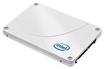 Intel S520 2,5