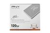 Pny XLR8 SSD 120Gb photo 2