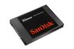 Sandisk EXTREME 2,5