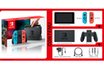 Nintendo SWITCH NEON photo 2