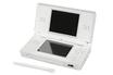 Nintendo DS LITE BLANCHE photo 2