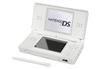 Nintendo DS LITE BLANCHE photo 1