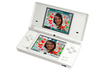 Nintendo DSI BLANCHE photo 3
