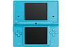 Nintendo DSI BLEU CLAIR photo 1