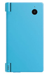 Nintendo DSI BLEU CLAIR photo 2