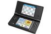 Nintendo DSI NOIRE photo 3