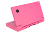 Nintendo DSI ROSE photo 2
