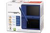 Nintendo DSI XL BLEUE photo 2