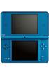 Nintendo DSI XL BLEUE photo 1