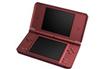 Nintendo DSI XL BORDEAUX photo 2