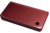 Nintendo DSI XL BORDEAUX photo 4