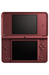 Nintendo DSI XL BORDEAUX photo 3