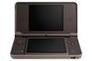 Nintendo DSI XL CHOCOLAT photo 1